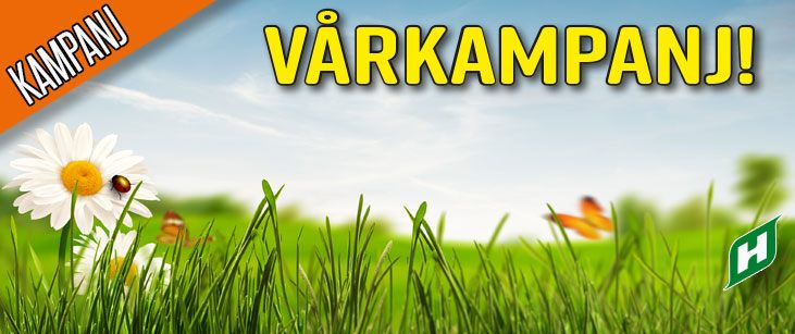 first_varkampanj